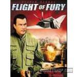 Flight of Fury (2007)DVD