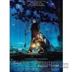 Bridge to Terabithia (2007)DVD