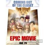 Epic Movie (2007)DVD