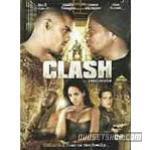 Clash (2006)DVD
