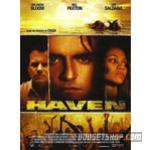 Haven (2006)DVD