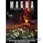 Magma: Volcanic Disaster (2006)DVD