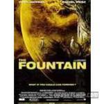 The Fountain (2006)DVD