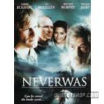Neverwas (2006)DVD