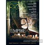 Empire (2002)DVD