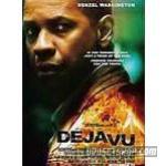 Deja Vu (2006)DVD