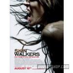 Skinwalkers (2007)DVD