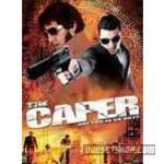 The Caper (2007)DVD