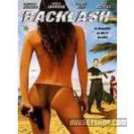 Backlash (2006)DVD