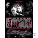 Honor (2006)DVD