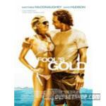 Fools Gold # (2008)DVD
