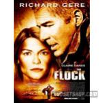The Flock (2007)DVD
