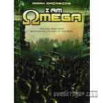 I Am Omega (2007)DVD