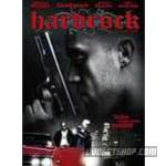 Hardrock (2007)DVD