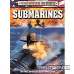 Submarines (2002)DVD