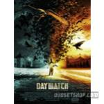 Day Watch (2007)DVD