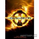 The Seeker The Dark Is Rising (2007)DVD
