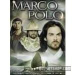 Marco Polo (2007)DVD