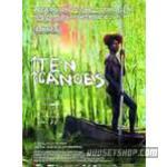 Ten Canoes (2007)DVD