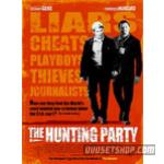 The Hunting Party # (2007)DVD