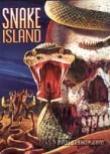 Snake Island (2003)DVD