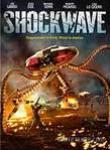 Shockwave (2006)DVD