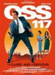 OSS 117: Cairo, Nest of Spies (2006)DVD