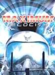 Maximum Velocity (2003) DVD