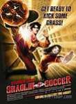 Shaolin Soccer (2001)DVD