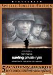 Saving Private Ryan (1998) DVD