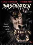 Sasquatch (2003)DVD