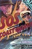 S.O.S. Coast Guard (1937) DVD