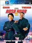 Rush Hour 2 (2001) DVD