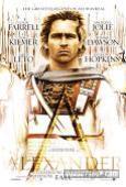 Alexander (2004)DVD