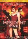 Resident Evil 2: Apocalypse (2004)DVD