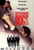 Reservoir Dogs (1992)DVD