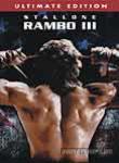 Rambo III (1988)DVD