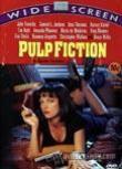 Pulp Fiction (1994)DVD