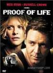 Proof of Life (2000) DVD