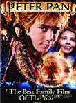 Peter Pan (2003)DVD