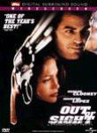 Out of Sight (1998) DVD