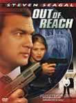 Out of Reach (2004) DVD