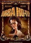 Bubba Ho-Tep (2003) DVD