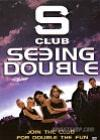 S Club Seeing Double (2003) DVD