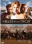 Helen of Troy (2003) DVD