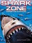 Shark Zone (2003)DVD