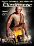 The Eliminator (2004)DVD