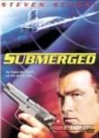Submerged (2005)DVD