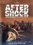Aftershock: Earthquake in New York (1999) DVD