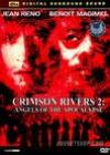 The Crimson Rivers 2: Angels of the Apocalypse (2005)DVD